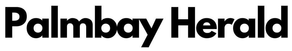 Palmbay Herald